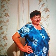Фотография девушки Олеся, 63 года из г. Кропивницкий