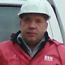 Игорь, 50 из г. Пермь.