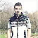 Денис, 19 лет