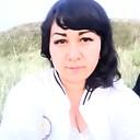 Ирина, 37 из г. Чита.