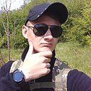 Владислав, 24 года