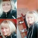 Маша, 28 из г. Омск.