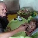 Борис, 65 лет