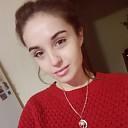 Анна, 32 из г. Краснодар.