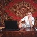Александр, 49 из г. Новочеркасск.