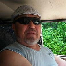 Фотография мужчины Атахан Рахмонов, 64 года из г. Пермь