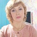 Ангелина, 53 из г. Москва.