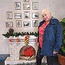 Таисия Майорова, 50 лет