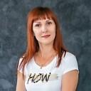 Валентина, 47 из г. Симферополь.