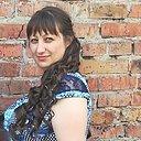 Валентина, 37 из г. Омск.