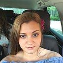 Юлия, 29 из г. Москва.
