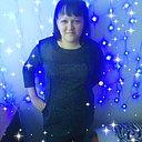 Ольга, 36 из г. Ульяновск.