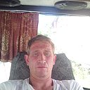 Сергей Чернов, 42 года