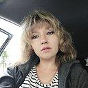 Оксана, 37 из г. Челябинск.
