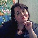 Ольга, 45 из г. Пермь.