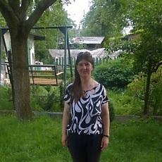 Фотография девушки Наталья, 32 года из г. Брест