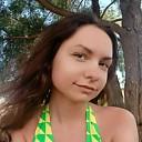 Алина, 26 из г. Москва.