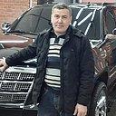 Михаил, 51 из г. Москва.