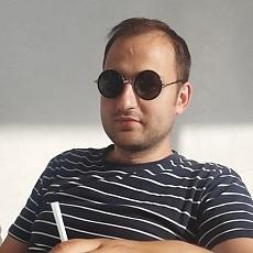Фотография мужчины Денис, 30 лет из г. Могилев