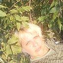 Наташа, 38 лет