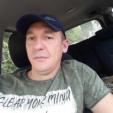 Фотография мужчины Дима, 37 лет из г. Димитров