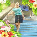 Танюшка, 52 года