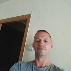 Фотография мужчины Александр, 45 лет из г. Бердск