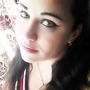 Кетрин, 26 лет