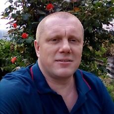 Фотография мужчины Витольд, 42 года из г. Гродно