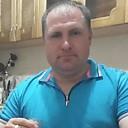 Артем, 37 лет