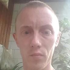 Фотография мужчины Владимир, 31 год из г. Назарово
