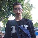 Константин, 18 лет