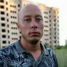 Фотография мужчины Андрей, 33 года из г. Мерефа