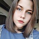 Наталья, 18 из г. Краснодар.