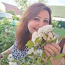Ольга, 44 из г. Москва.