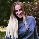 Олеся Ник, 26 лет