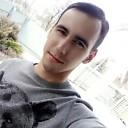 Виталий, 25 лет