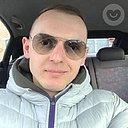 Вова, 33 года