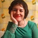 Наташа, 27 из г. Новосибирск.