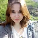 Соня, 30 из г. Челябинск.