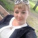 Марина, 30 из г. Уссурийск.