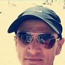 Дмитрий, 34 года