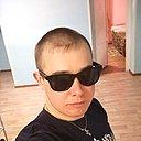 Andrey, 20 лет