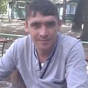 Тимоха, 33 года