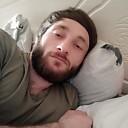 Хулиган, 24 года