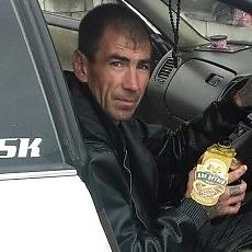 Фотография мужчины Bandera, 41 год из г. Хабаровск
