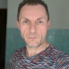 Фотография мужчины Сергей, 47 лет из г. Киев