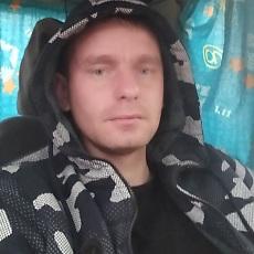 Фотография мужчины Паша, 32 года из г. Гомель