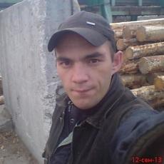 Фотография мужчины Leon, 34 года из г. Сыктывкар
