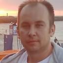 Vital, 38 лет